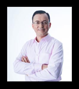 Doctor Andrés
